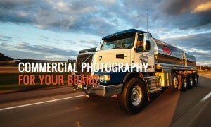 commercial-photography-for-your-brand-milk-hauler