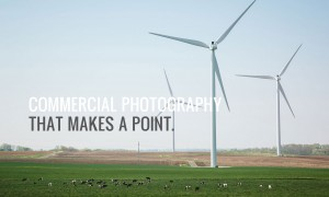 commercial-photography-that-makes-a-statement-wind-farm