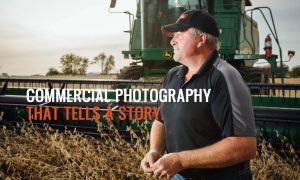 commercial-photography-that-tells-a-story-custer-farms-john-deere-combine