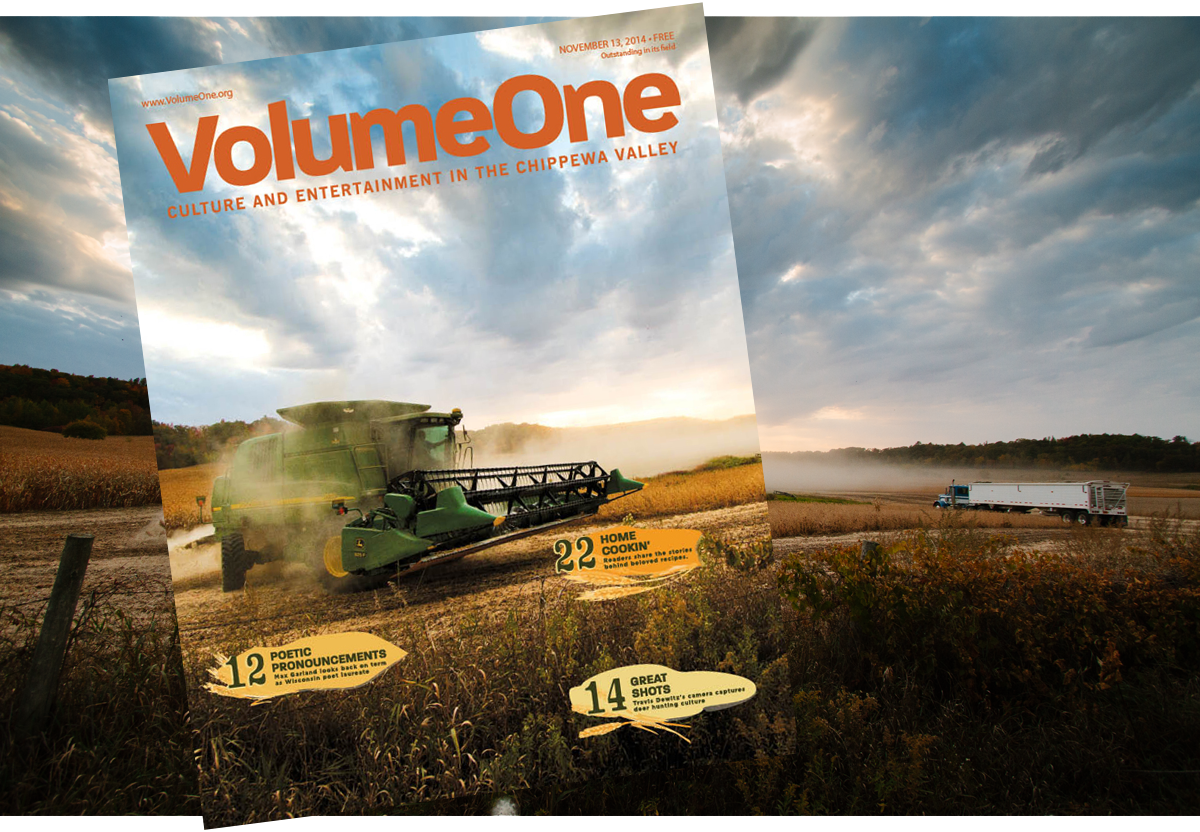 agriculture-harvest-magazine-cover-photo