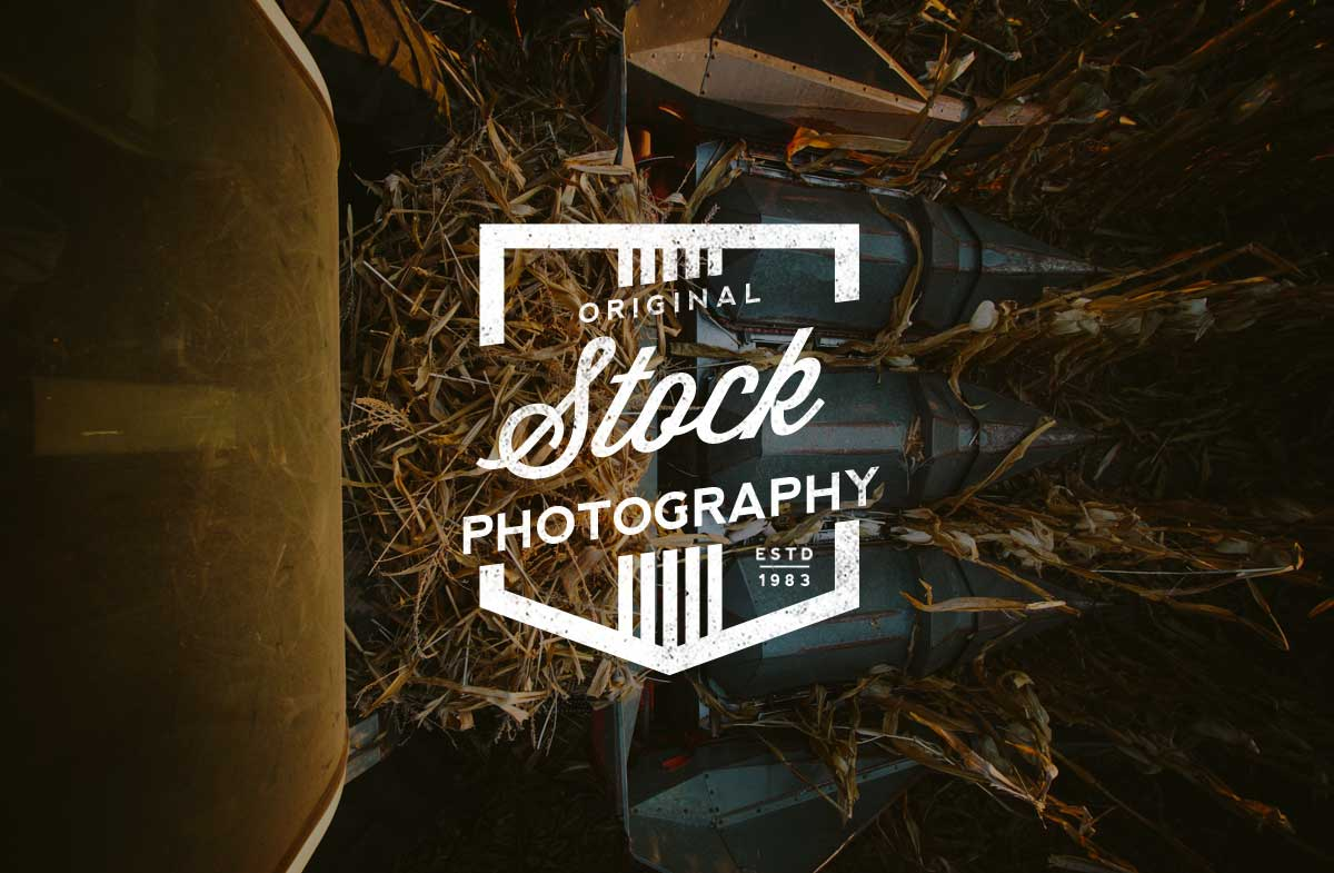 original-stock-agricultural-commercial-photography