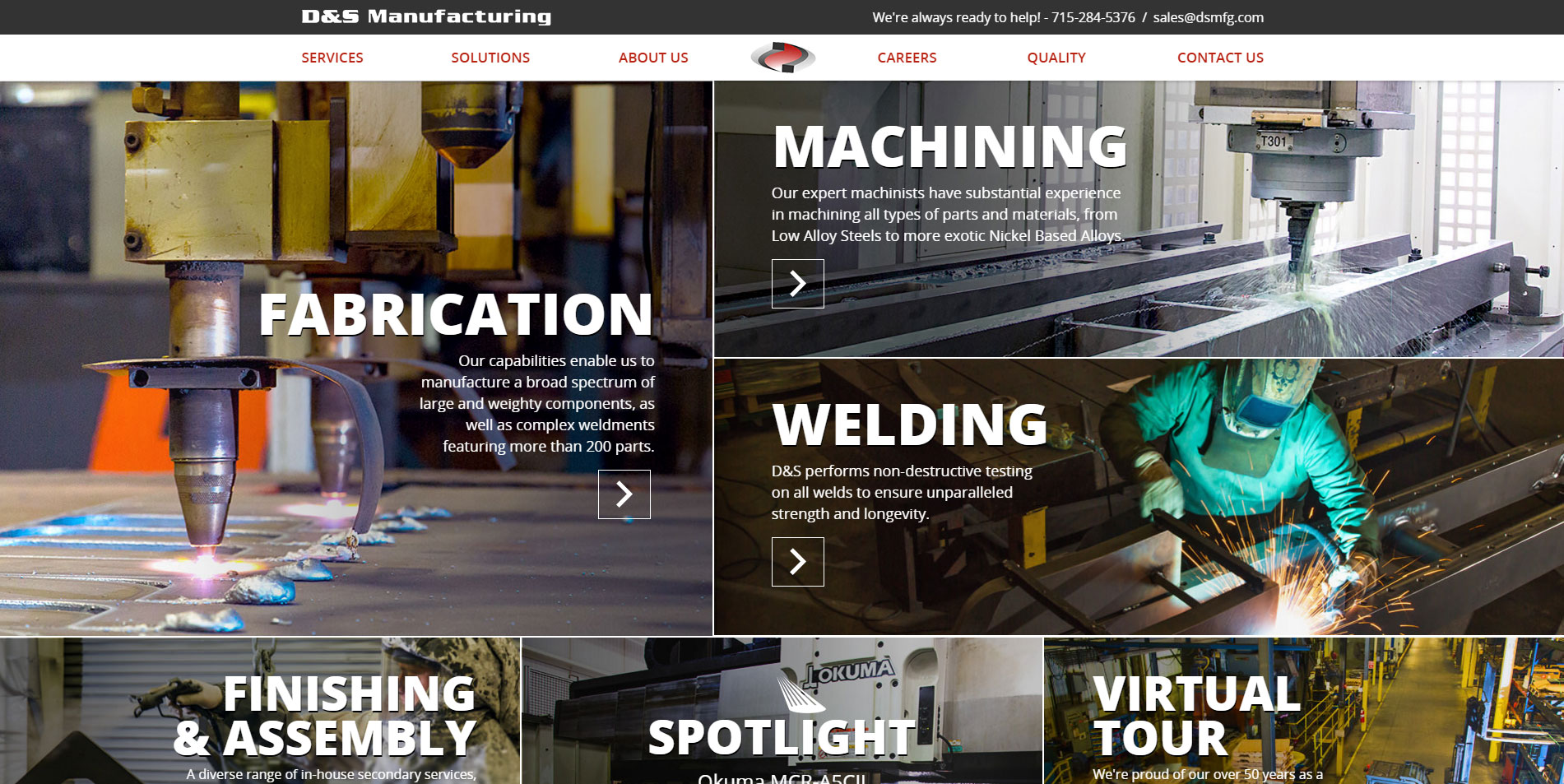 d-and-s-manufacturing-welding-new-website