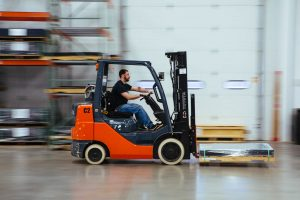 five-star-fabricating-warehouse-toyota-forklift-motion-6780-travis-dewitz