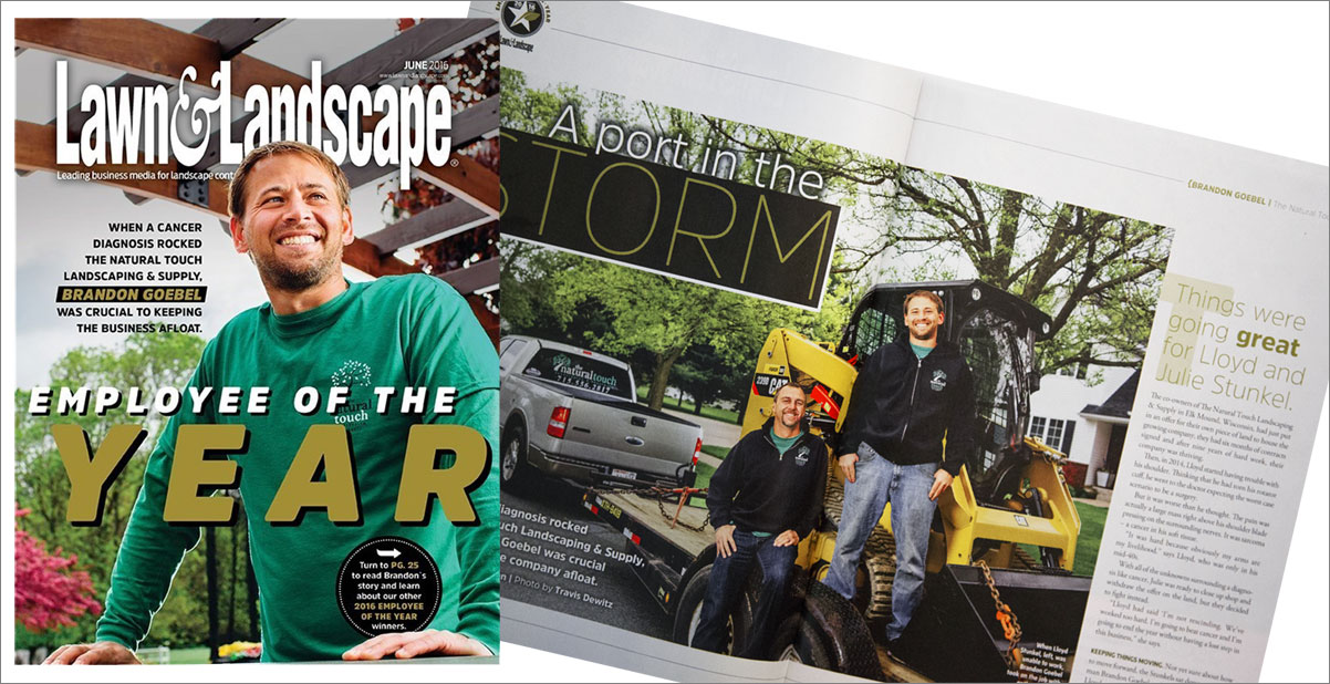 june-lawn-and-landscape-magazine-employee-of-the-year-cover-feature